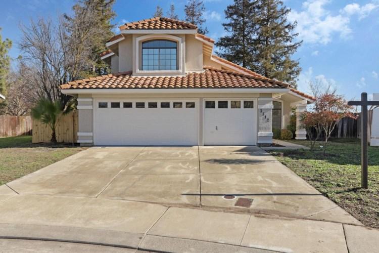 3312 Mcdougald Boulevard, Stockton, CA 95206