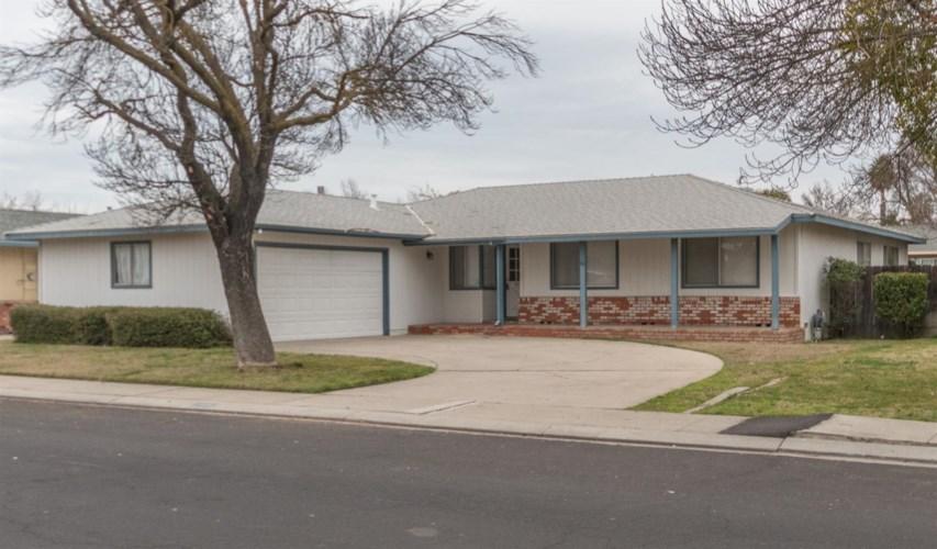1429 Lansing Drive, Modesto, CA 95350
