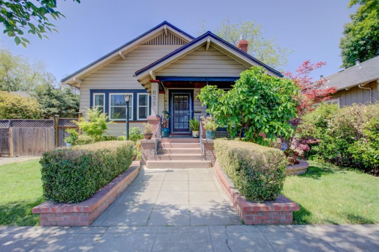 635 N Stockton Street, Stockton, CA 95203
