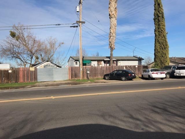 2131 W Hatch Road, Modesto, CA 95351
