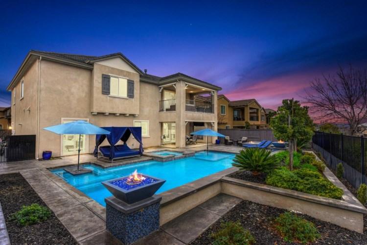 553 Dali Court, El Dorado Hills, CA 95762