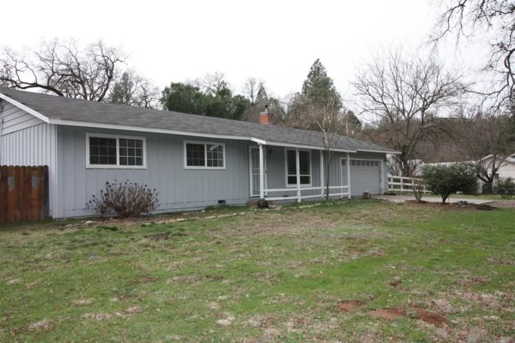 18493 Penn Valley Drive, Penn Valley, CA 95946