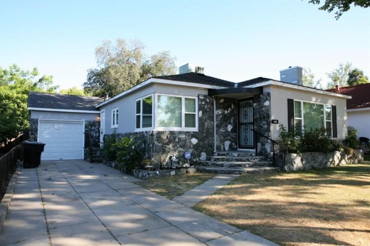 416 Sierra Boulevard, Roseville, CA 95678