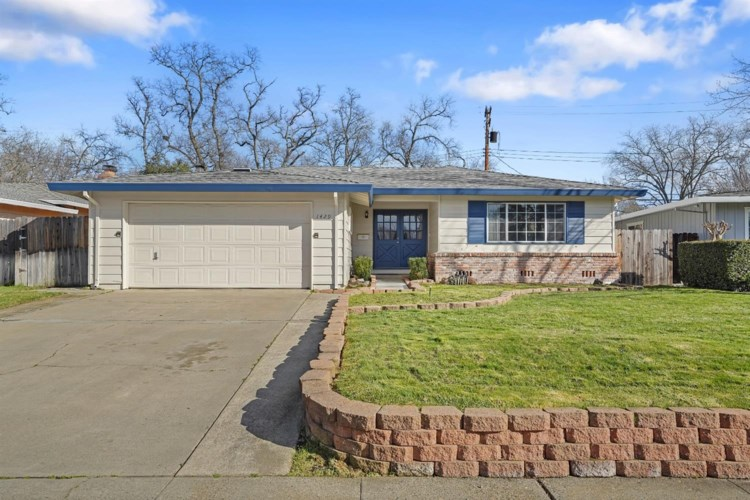 1429 Tiffany Circle, Roseville, CA 95661