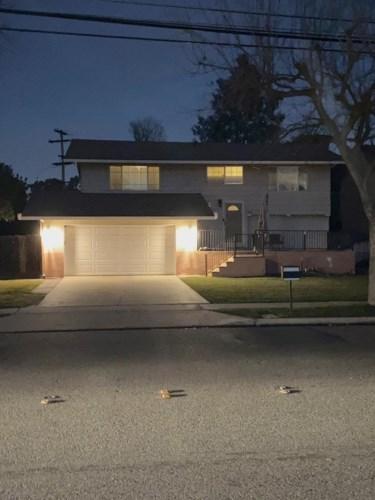 512 S Emerald Avenue, Modesto, CA 95351