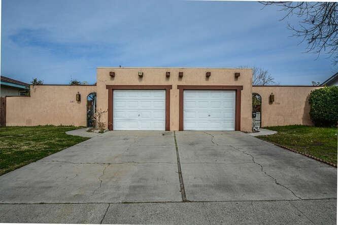 1383 E North Street, Manteca, CA 95336
