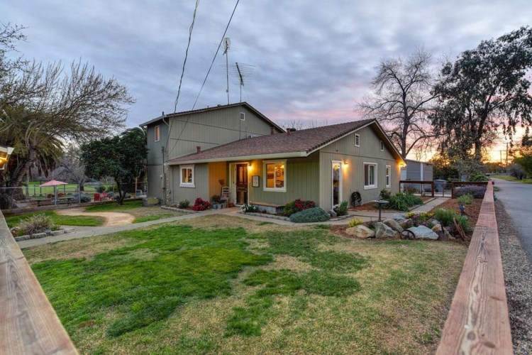 1765 Booth Road, Roseville, CA 95747