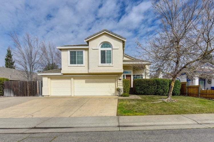 957 Nichols Circle, Folsom, CA 95630
