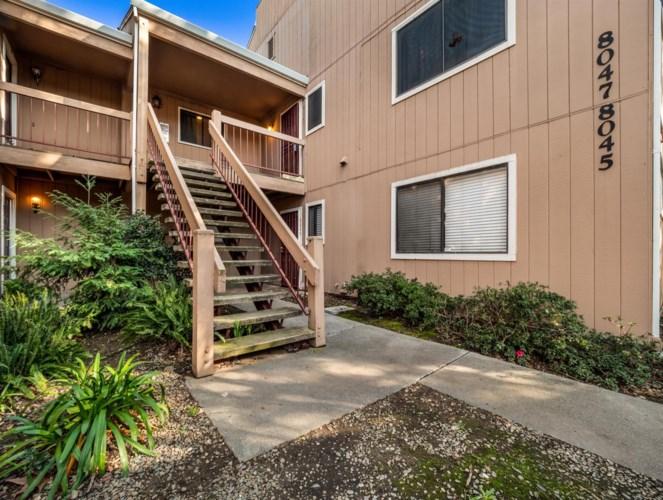 8047 Arcade Lake Lane  #61, Citrus Heights, CA 95610
