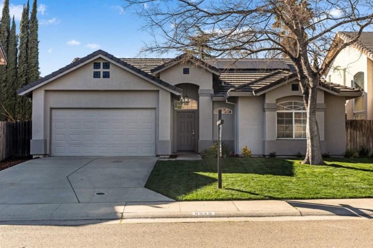 8525 Krans Court, Antelope, CA 95843