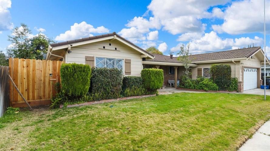 8312 San Pablo Way, Stockton, CA 95209