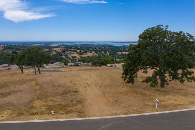 4868 Greyson Creek Drive, El Dorado Hills, CA 95762