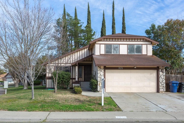 7678 Brown otter Drive, Antelope, CA 95843