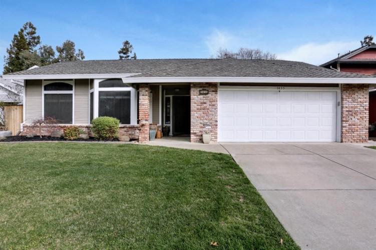 9455 Fairlight Court, Elk Grove, CA 95758