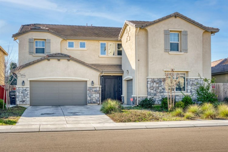1090 Lavender Street, Manteca, CA 95337