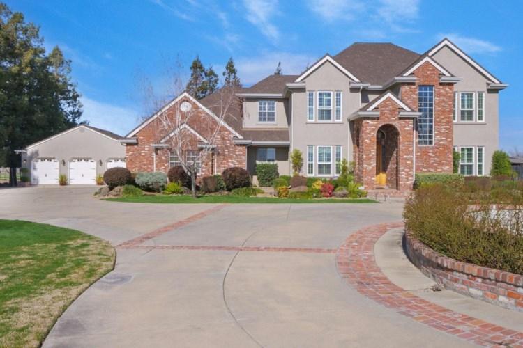 8045 E Live Oak Road, Lodi, CA 95240