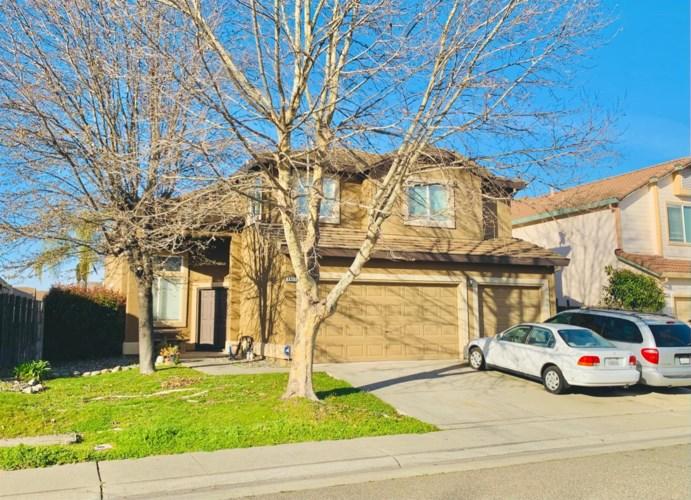 8955 Cobble Crest Drive, Sacramento, CA 95829