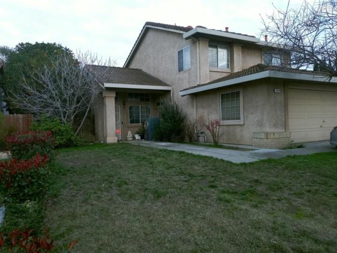 1029 Klemeyer Circle, Stockton, CA 95206