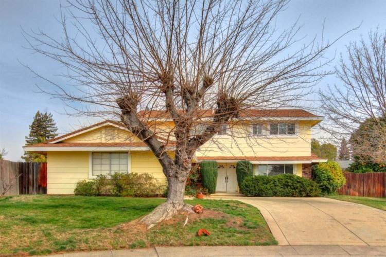 4804 bethlehem, Fair Oaks, CA 95628
