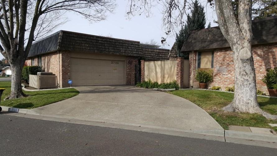 3723 S. Merrimac Circle, Stockton, CA 95219