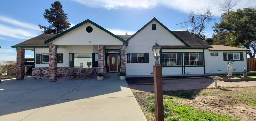 2830 Youngstown Road, Turlock, CA 95380
