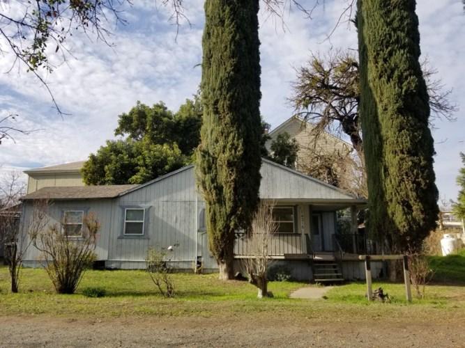 14216 Shop Street, Walnut Grove, CA 95690