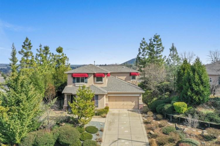 760 Alpine Street, Jackson, CA 95642