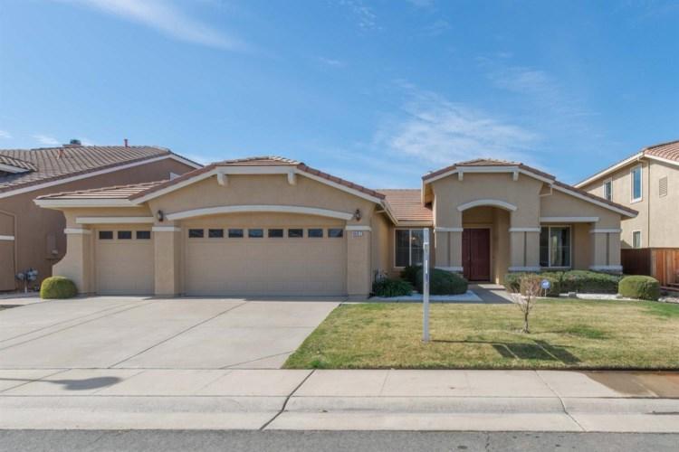 9981 Wyatt Ranch Way, Sacramento, CA 95829