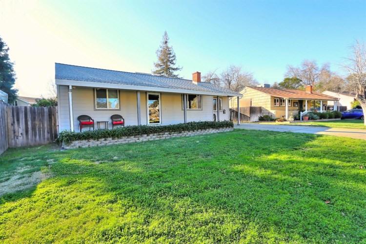 2419 Verna Way, Sacramento, CA 95864