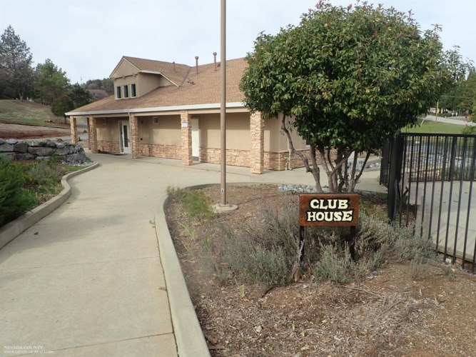 1921 Sweetwater Court, Cool, CA 95614