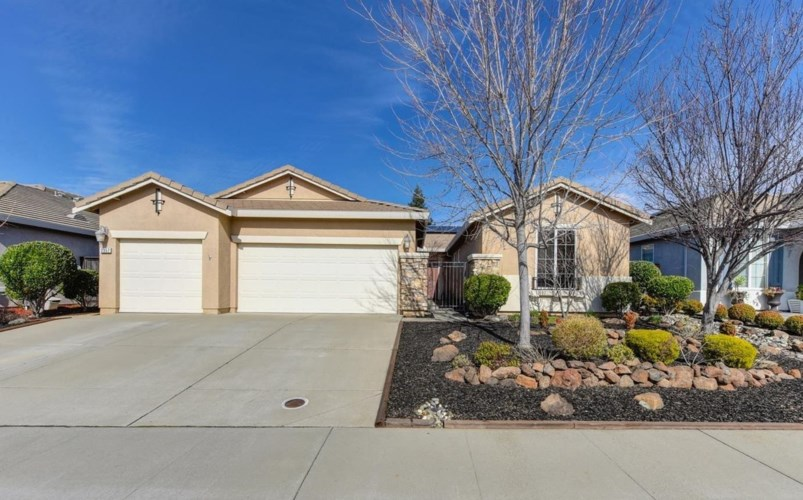 2357 Staxton Circle, Roseville, CA 95747