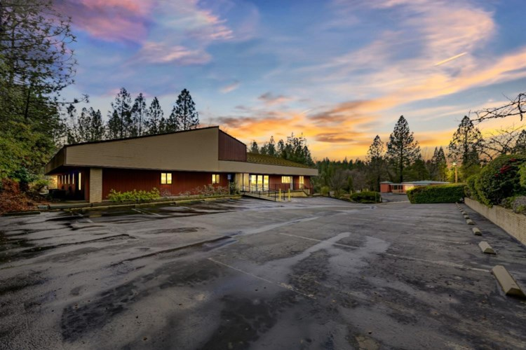 1008 Fowler Way, Placerville, CA 95667