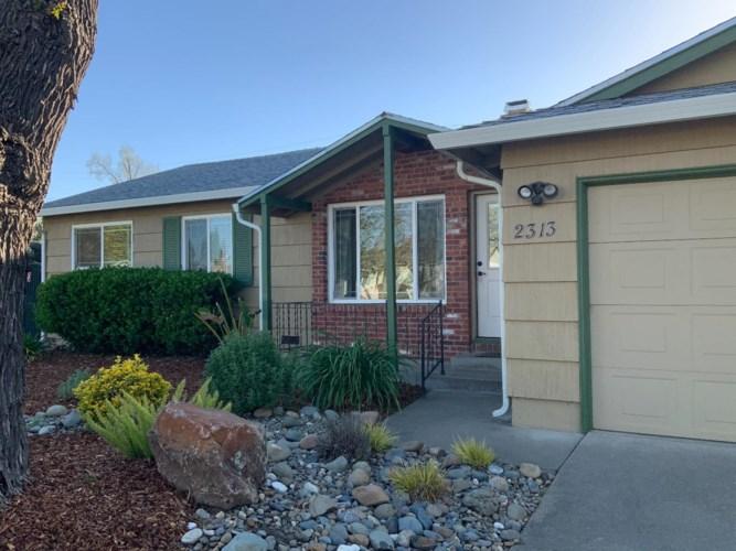 2313 Moraine Circle, Rancho Cordova, CA 95670