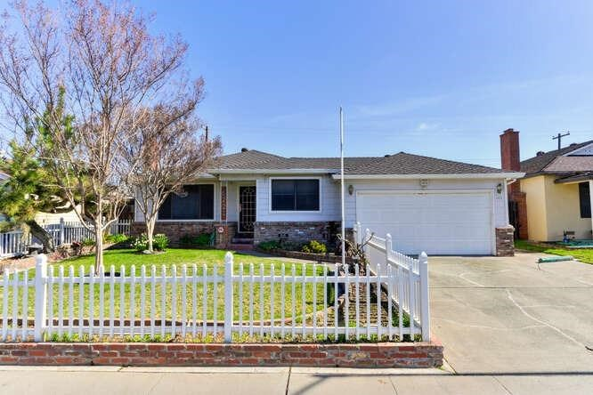 6221 Welty Way, Sacramento, CA 95824