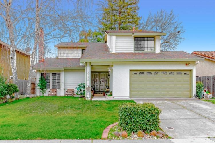 2166 Lejano Way, Sacramento, CA 95833