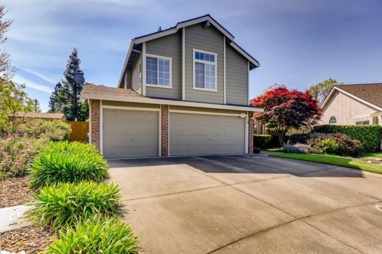 5920 Oxford Glen Place, Elk Grove, CA 95758