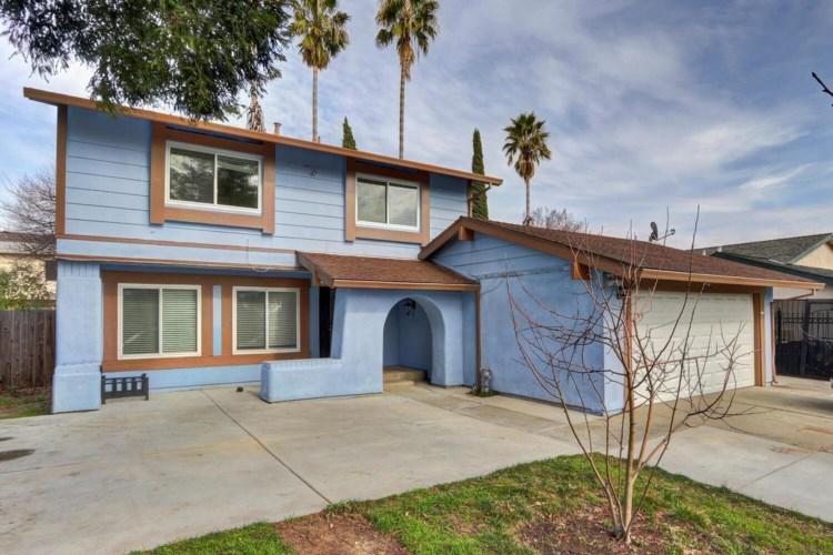 3865 SHINING STAR Drive, Sacramento, CA 95823