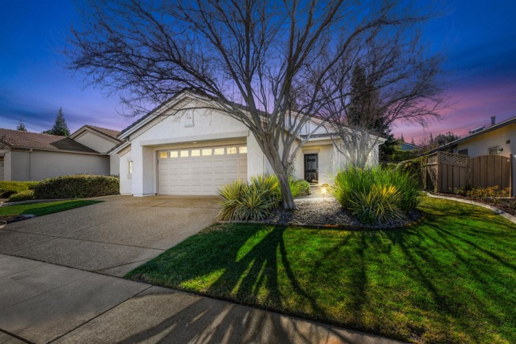1411 Sweet Juliet Lane, Lincoln, CA 95648