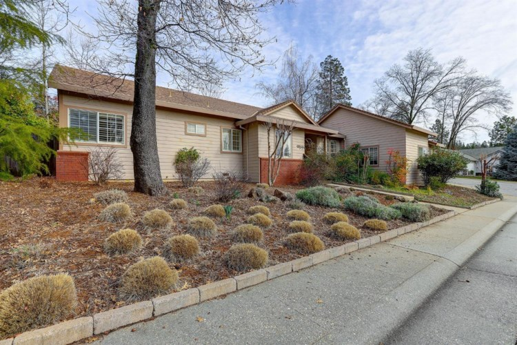 108 Grey Owl Court, Grass Valley, CA 95945