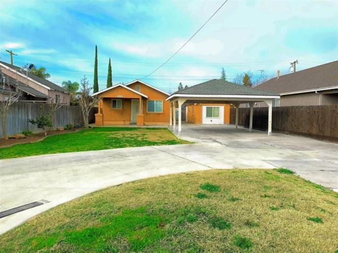 2131 Charles Street, Hughson, CA 95326