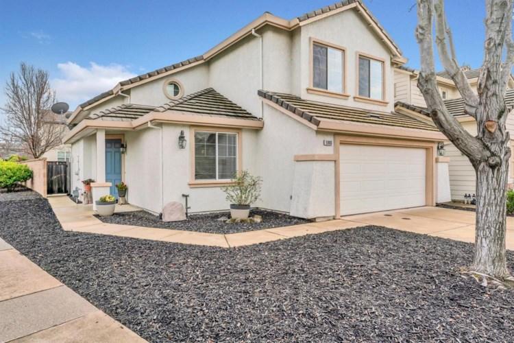 5903 Lindsay Court, Rocklin, CA 95677