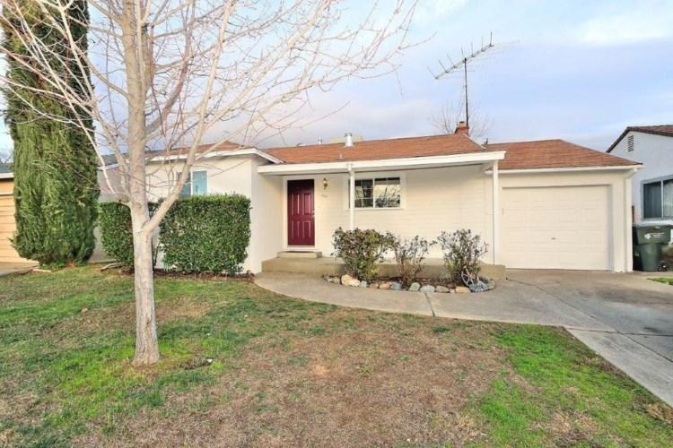 5637 Norman Way, Sacramento, CA 95822