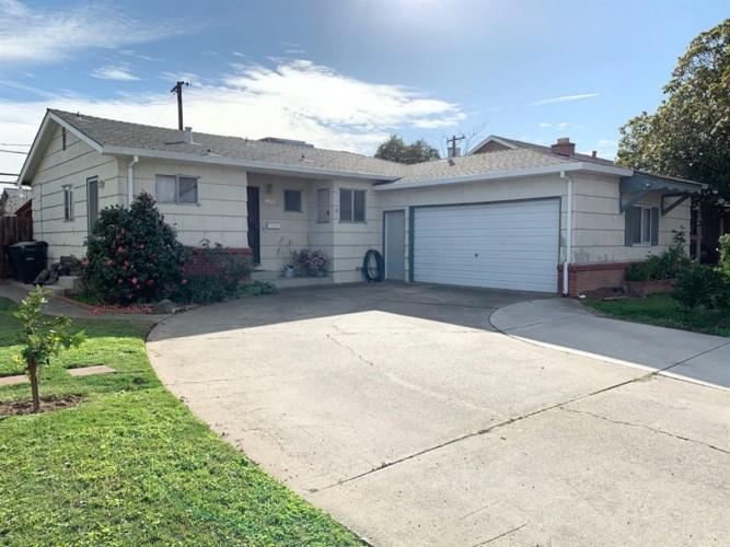 4312 38th Avenue, Sacramento, CA 95824