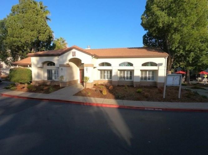 8020 Walerga Road  #1140, Antelope, CA 95843