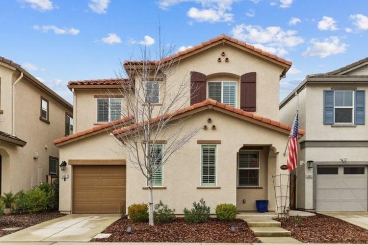 10822 Arrington Drive, Rancho Cordova, CA 95670