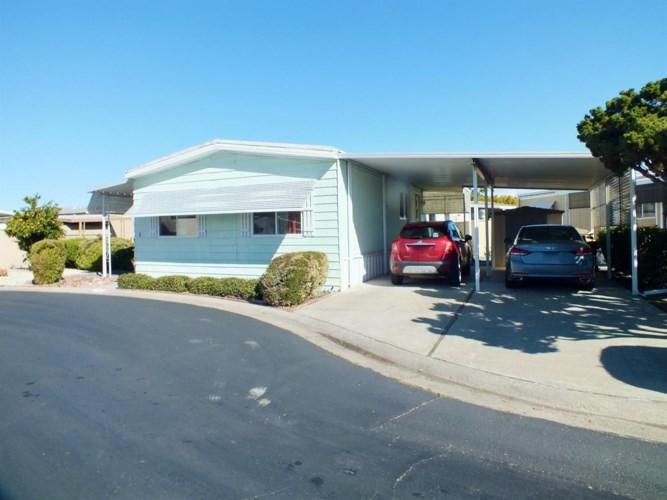 8700 West Lane  #1, Stockton, CA 95210