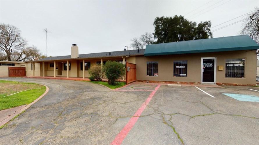 1403 La Loma, Modesto, CA 95354