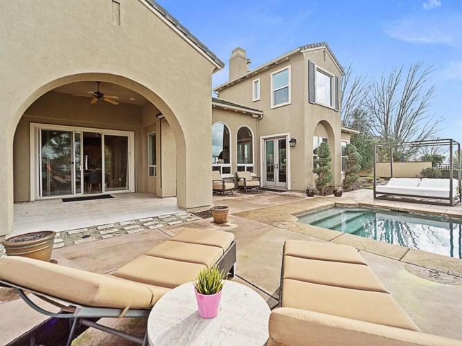 106 Powfoot Place, El Dorado Hills, CA 95762