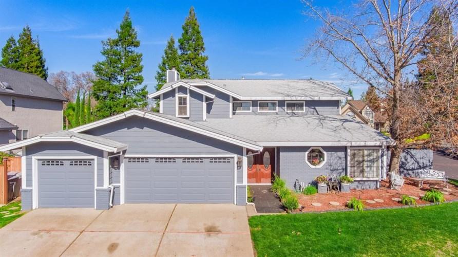 205 Randall Drive, Folsom, CA 95630