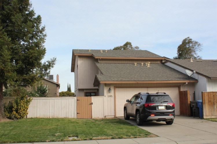 1395 Linden Way, Manteca, CA 95336